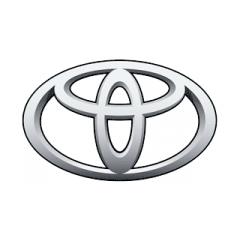 Стиль Тойота
