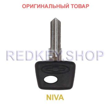 Обучающий чип-ключ NIVA