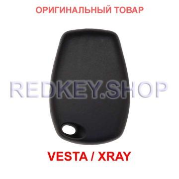 Чип-ключ VESTA, оригинальный
