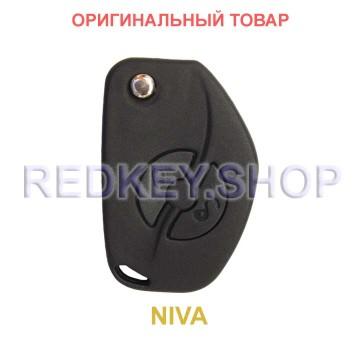 Выкидной ключ NIVA, оригинальный