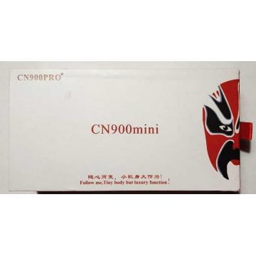 Клонер CN900 mini