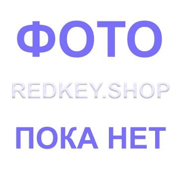 Выкидной ключ ВАЗ, стиль Ауди Лого
